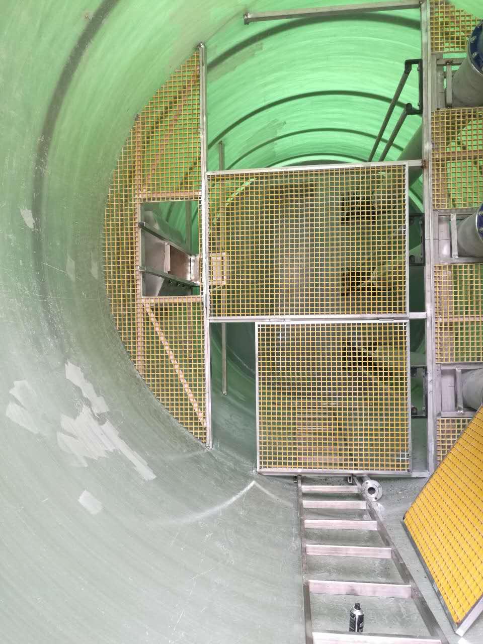 球吧网直播手机厂家找球吧网直播手机,专业制作,咨询热线0771-3903136