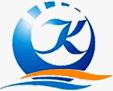 南宁市球吧网直播手机环保科技有限公司
